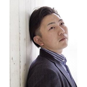 Ken Okada (岡田健) Foto artis