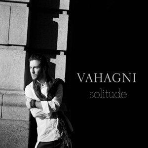 Vahagni Foto artis