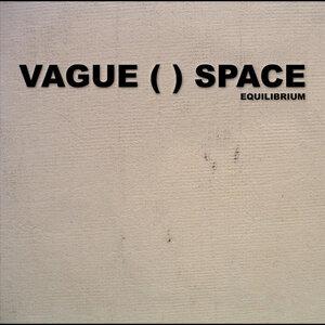 Vague ( ) Space Foto artis