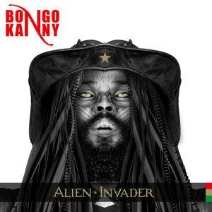 Bongo Kanny 歌手頭像