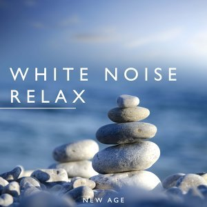 Winter Solstice & Zen Meditation and Natural White Noise and New Age Deep Massage & Anna Einaudi Foto artis