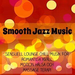 Love Song & Jazz Instrumentals & Jazz Piano Essentials Foto artis
