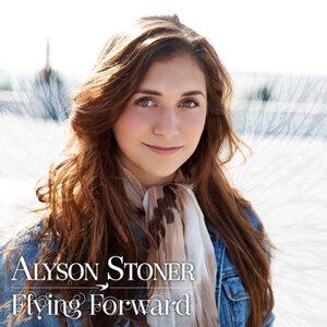 Alyson Stoner