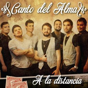 Canto Del Alma Foto artis