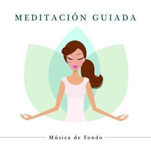 Meditación Guiada & Música Romántica del Piano & Sweet Baby Sleep Foto artis
