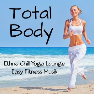 Workout Music & Café Chill Out Music After Dark & Body Fitness Workout Foto artis