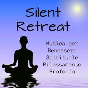 Asian Zen Spa Music Meditation & Musica Ambiental Clube & Sleep Music Dream Foto artis