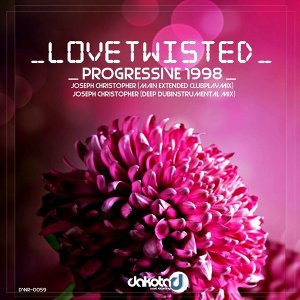 Lovetwisted Foto artis