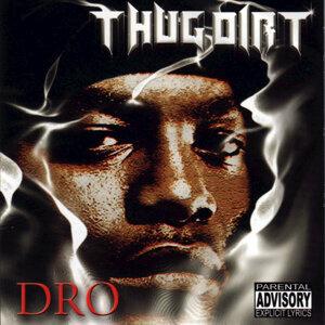 Thug Dirt Foto artis