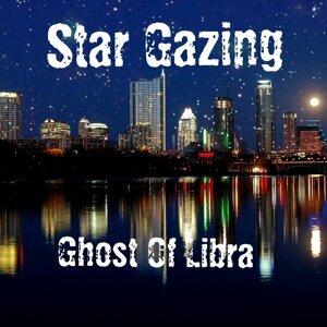 Ghost of Libra Foto artis