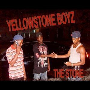 Yellowstone Boyz Foto artis
