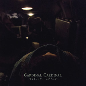 Cardinal Cardinal Foto artis