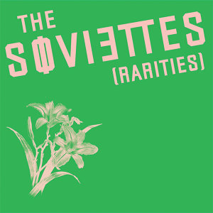 The Soviettes 歌手頭像