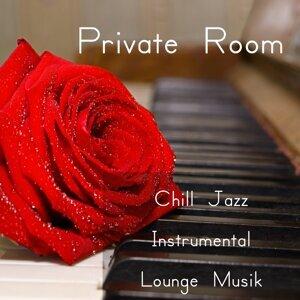 Jazz Lounge & Lounge Café & Erotica Lounge Dj Foto artis