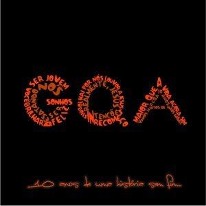 Grupo Q Atua Foto artis