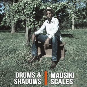 Mausiki Scales Foto artis
