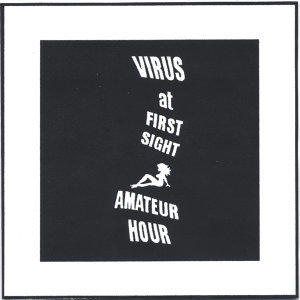Virus at First Sight Foto artis