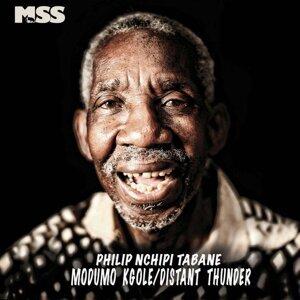 Philip Nchipi Tabane Foto artis