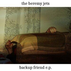 The Beremy Jets Foto artis