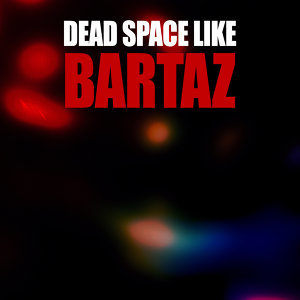 Bartaz Foto artis