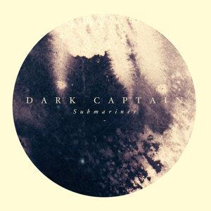 Dark Captain 歌手頭像
