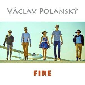 Vaclav Polansky Foto artis