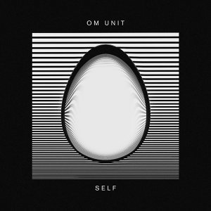 Om Unit