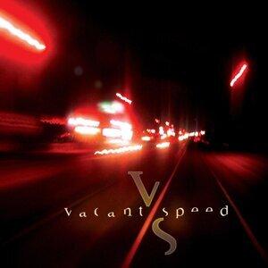 Vacant Speed Foto artis
