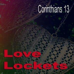 Corinthians 13 Foto artis