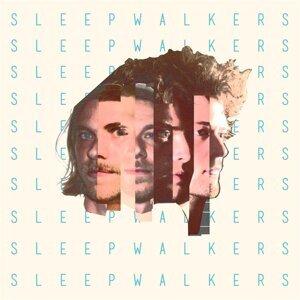 Sleepwalkers Foto artis