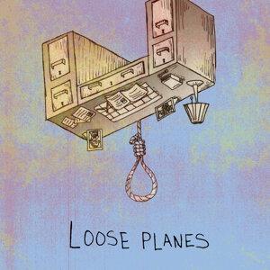 Loose Planes Foto artis
