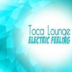Toca Lounge Foto artis