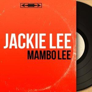 Jackie Lee 歌手頭像