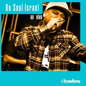 Du Soul Israel Foto artis