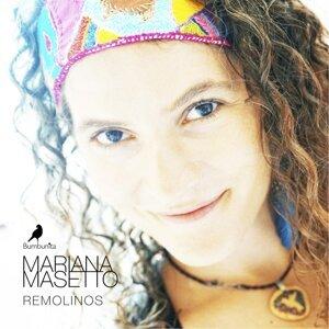 Mariana Masetto Foto artis