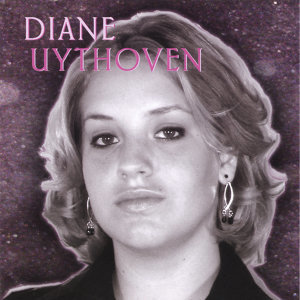 Diane Uythoven Foto artis