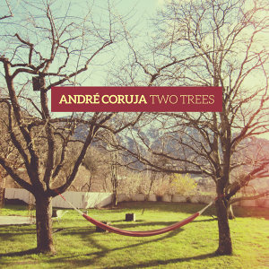 André Coruja Foto artis