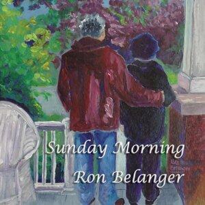 Ron Belanger Foto artis