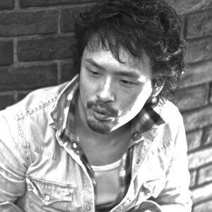 長谷川幸裕 歌手頭像