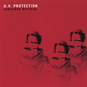 U.V. Protection Foto artis