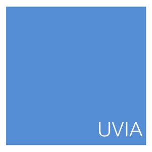 Uvia Foto artis