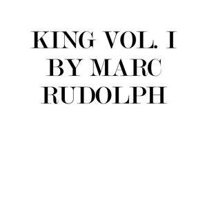Marc Rudolph Foto artis