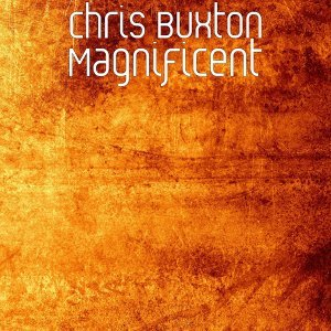 Chris Buxton Foto artis