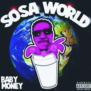 Baby Money Foto artis