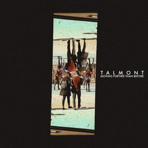 Talmont Foto artis