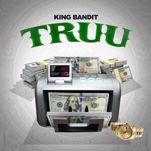 King Bandit Foto artis