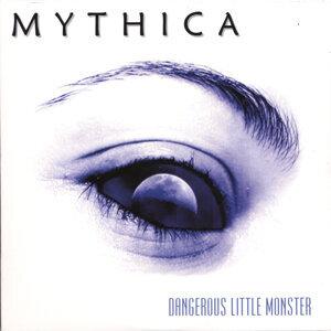 Mythica Foto artis
