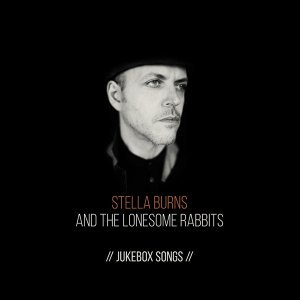 Stella Burns and the Lonesome Rabbits Foto artis
