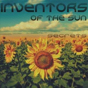 Inventors Of The Sun Foto artis