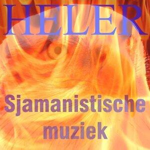 Heler Foto artis